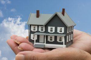mortgage-relief-program