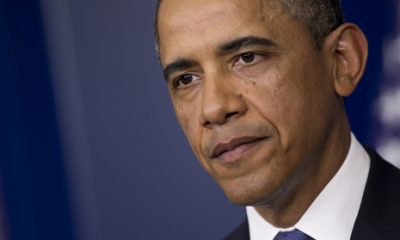Obama Says Internet Should be Classified as a Utility by FCC
