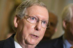 0802-MITCH-MCCONNELL-sized.jpg_full_600