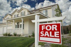 Today's Mortgage Rates at Sun Trust, Bank of America and Wells Fargo (Wednesday Nov 12)