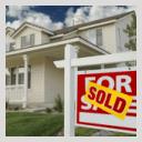 Communities Demand End to HUD Distressed Loan Sales