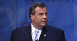 131021_chris_christie_ap_328