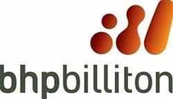 BHP Billiton Limited