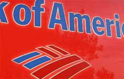Bank of America, US Bancorp Settle Mortgage Bond Lawsuit