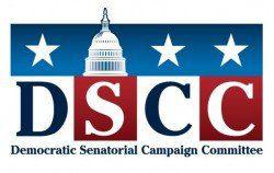 Democratic-Senatorial-Campaign-Committee-Logo