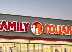 Dollar General Outbids Dollar Tree To Acquire Family Dollar