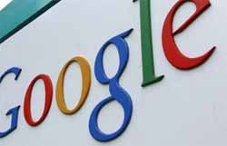 Google GOOGL To Boost Search Rankings of Encrypted Websites