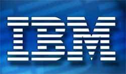 IBM Develops A Microchip That Functions Like A Brain