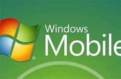 Microsoft Corporation MSFT Hires Qualcomm Peggy Johnson