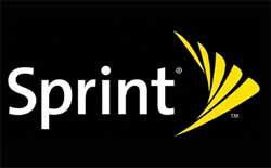Sprint May Withdraw Its Bid To Acquire T-Mobile