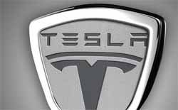 Tesla Motors Inc TSLA Extends Model S Warranty
