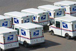 U.S.-Postal-Service