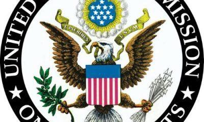 USCCR-Logo