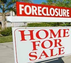 Nevada Supreme Court Foreclosure Ruling a Win for HOAs