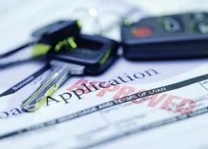 auto-loan_100314938_m