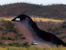 border-road-ap
