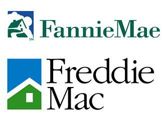 freddie-mac-fannie-mae-new-loan-modification-requirements