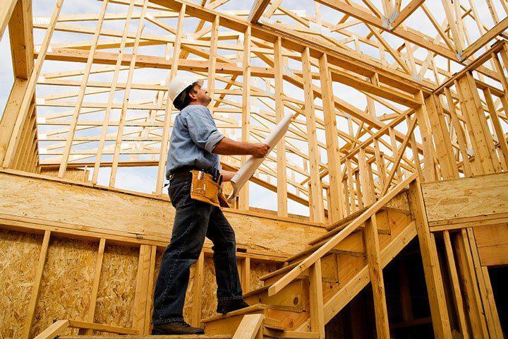 home-builder-720