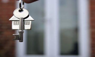 house-key