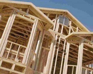 housing-starts (1)