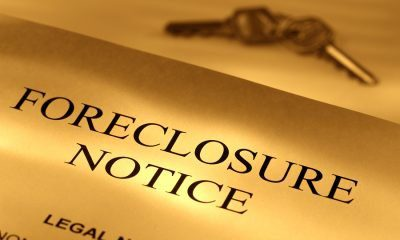 loan-foreclosure