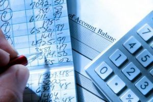 phoenix-mortgage-closing-costs