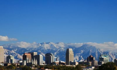 salt-lake-city-utah-skyline