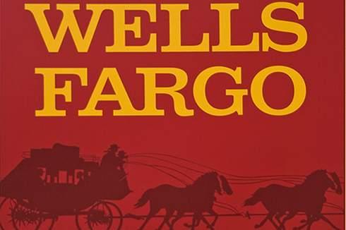 Wells Fargo Seeks Larger Share Of Jumbo Loan Market With