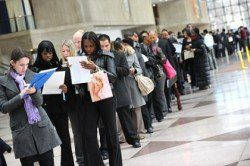 unemployment-economy