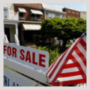 Mortgage Rates Today: Wells Fargo, Bank of America and Sun Trust (October 6, 2014)