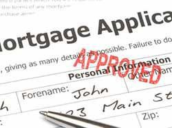 Current Mortgage Rates at Bank of America, Wells Fargo, Sun Trust On October 20, 2014