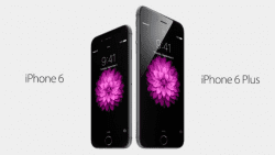 Apple announces iPhone 6, Apple Watch and Apple Pay