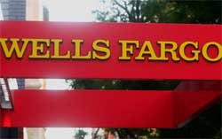 Today's Best Mortgage Rates at Wells Fargo, Sun Trust and Bank of America