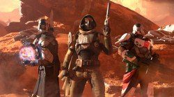 Activision and Bungie make $325 million on Bungie sales within five days