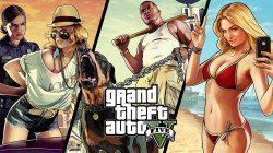 Grand Theft Auto 5 coming to PS4 and Xbox One on Nov 18, PC on 27 Jan