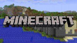 Microsoft acquires Mojang, creators of Minecraft, for $2.5 billion