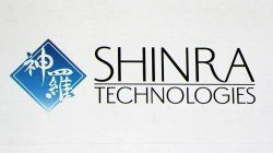 Square Enix announces Shinra Technologies, new cloud service coming in 2015