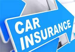 Car Insurance Too High For Low-Income Americans