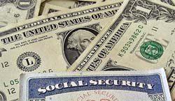 Advocates and Recipients of Social Security Benefits Fear Budget Cuts