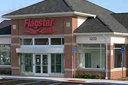 CFPB: Flagstar Bank to Pay $37.5 Million for Mortgage Servicing Violations