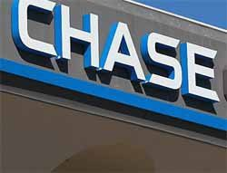 JPMorgan Chase Breach Affects 76 Million Customers of Credit Cards and Banking
