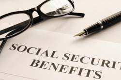 Social Security Benefits to Increase 1.7% in 2015