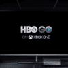 HBO Go App now available for the Xbox One