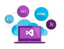 Microsoft announces free Visual Studio Community 2013 Edition