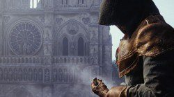Ubisoft releases patches, workarounds for majority of Assassin Creed Unity bugs