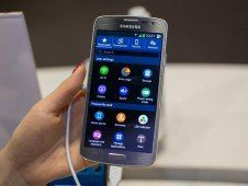 Samsung working on a sub $100 Tizen based smartphone