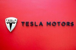 Tesla to start testing battery swap technology in California