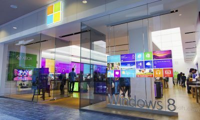 Microsoft store in hawaii