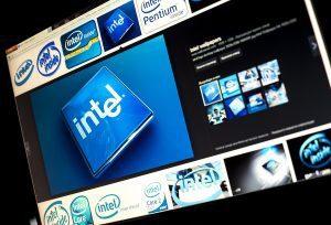 intel inside images