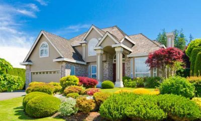 Mortgage rates rise-